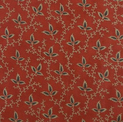 Hemming House Brannock & Patek 634-15 Moda Fabrics