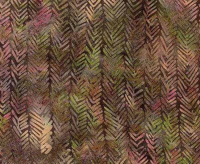 Hoffman Batiks 2436-308