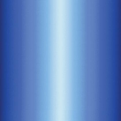 Essential Gradations Ultra Blue 2046-50 Benartex fabrics