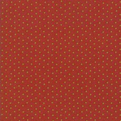 Spice it Up Jo Morton 38056-16 moda fabrics