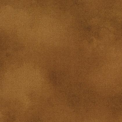 Moda Fabrics Java Deb Strain 19449-13