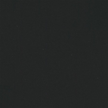 Moda Bella Solids Black 9900-99 Australia Melbourne Fabric