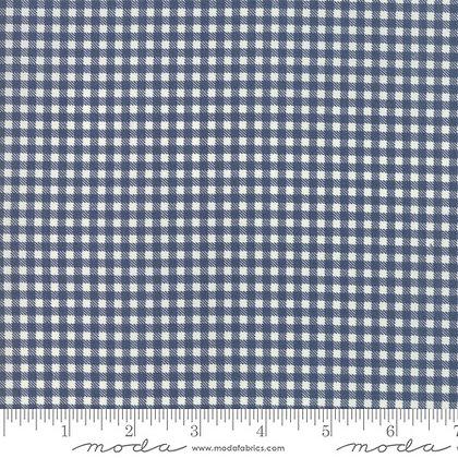 Sweet Tea Sweetwater 5729-15 moda fabrics