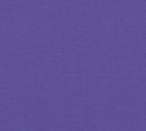 Bella Solids Amelia Purple 9900-165 moda fabrics