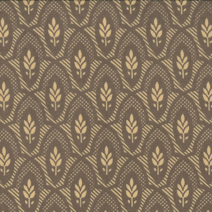 Chateau Rouge French General 13626-15 Moda Fabrics