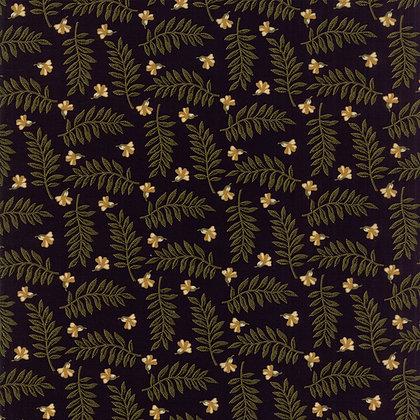 New Hope Jo Morton 38030-17 moda fabrics