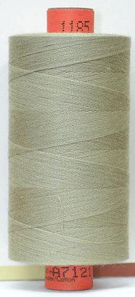 Rasant Thread 1185 Light Moss