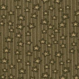 Hemming House Brannock & Patek 637-14 Moda Fabrics