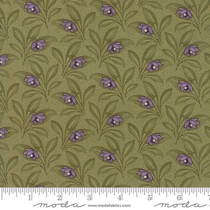 Sweet Violet Jan Patek 2223-13