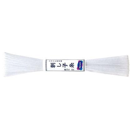 Olympus Sashiko Thread 01 20 metres