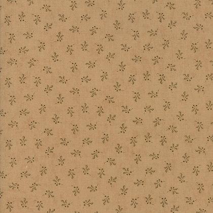 Compassion Howard Marcus Moda Wide back Fabric 11128-15