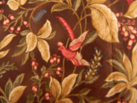 Moda Fabrics Windsor Sentimental Studios 15337-13