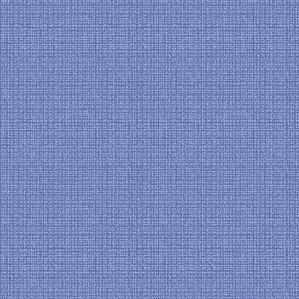 Color Weave Starlight 6068B-95 benartex fabrics