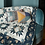 Liberty of London Winterbourne Quilt Kit