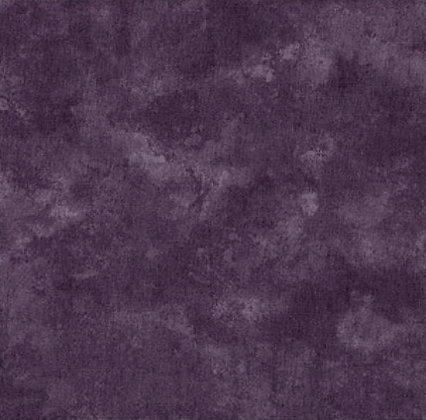 Marbles Purple M9814 moda fabrics