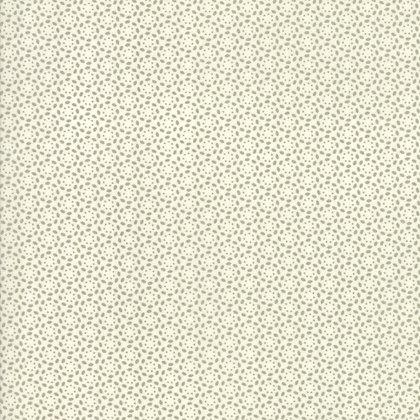 Sweet Tea Sweetwater 5727-11 moda fabrics