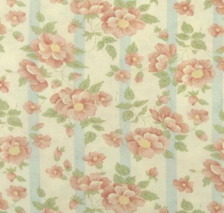 Moda Fabrics 3 sisters faded memories 3813-11
