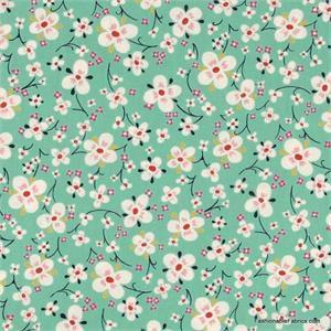 Alexander Henry Farmdale Blossom 7194B