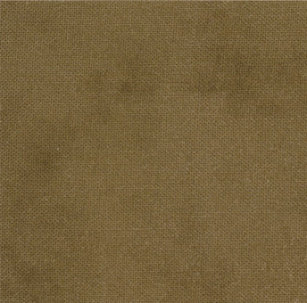 Looking Back Brannock & Patek 505-17 Moda Fabrics