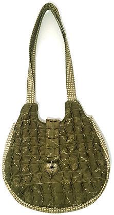Granita Bag Pattern