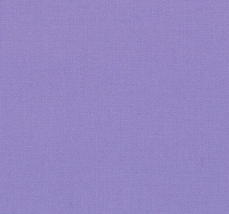 Bella Solids Amelia Lavender 9900-164 moda fabrics
