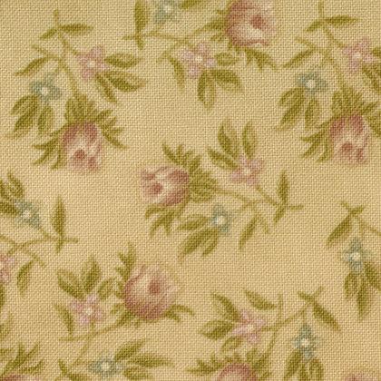 Moda Fabrics Harvest Home Blackbird Designs 2625-11