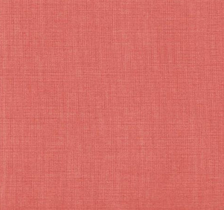 Madame Rouge French General 3529-144 Moda Fabrics