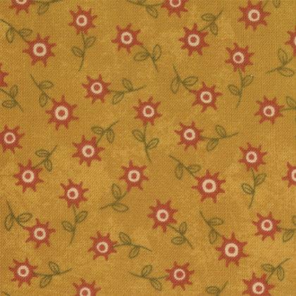 Moda Fabrics Essence Sandy Gervais 17486-15