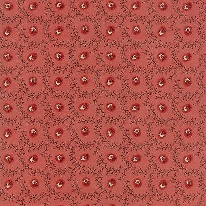 New Hope Jo Morton 38033-14 moda fabrics