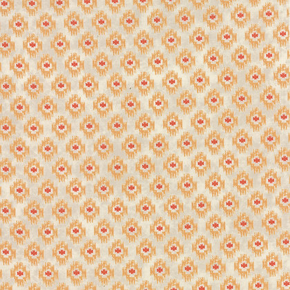 Moda Fabrics Persimmon Basic Grey 30384-11