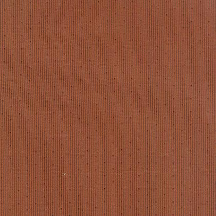 Moda Fabric Primitive Gatherings Miniature Gatherings Dark Orange 1152-16 Australia Melbourne