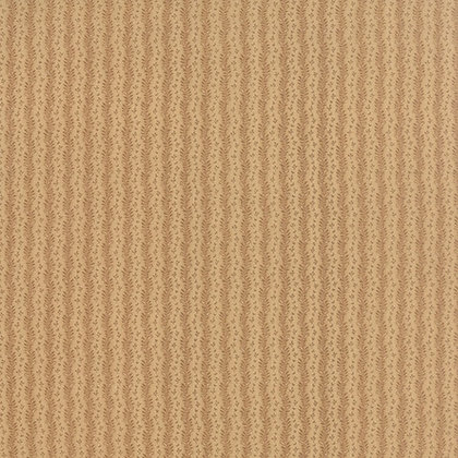 Moda Nurture Howard Marcus 46217-23 Australia Melbourne Fabric Tan Brown 1