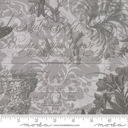 Memoirs 3 Sisters 44210-22 moda fabrics