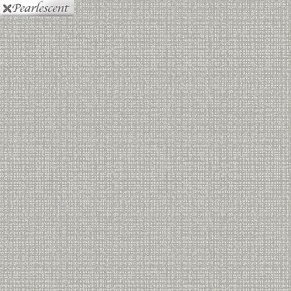 Color Weave Pearl Medium Grey 6068-11