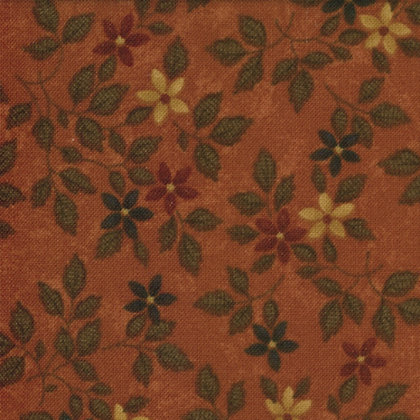 Summers End Kansas Troubles 9302-18 Moda Fabrics
