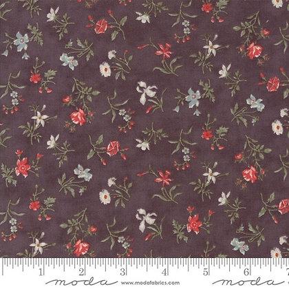 Quill 3 Sisters 44154-16 moda fabrics