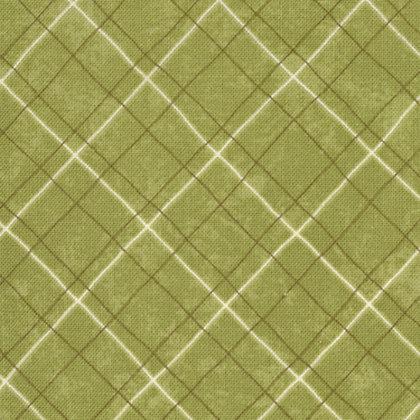 Moda Fabrics Lollipop Sandy Gervais 17557-27