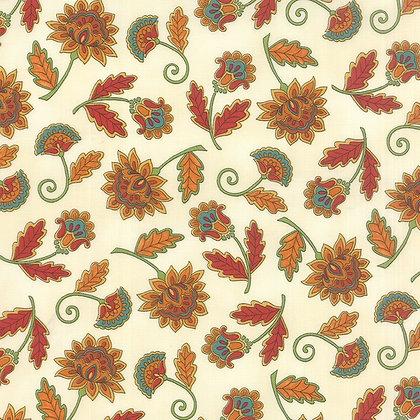 Forest Fancy Deb Strain 19711-16 Moda Fabrics