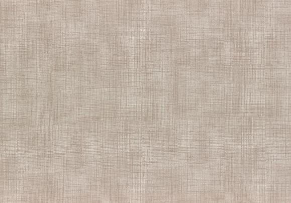 Lecien Fabrics Almond Grid Centenary Collection Yoko Saito 31241-110