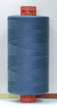 Rasant Thread 1275 Antique Blue