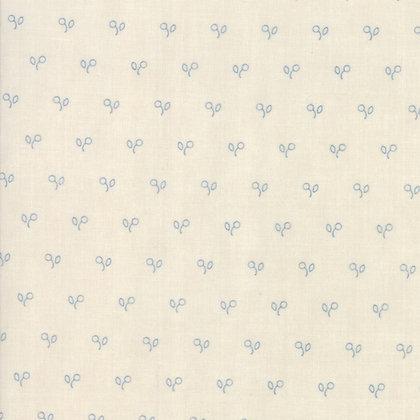 Northport Prints Minick and Simpson 14887-12 moda fabrics