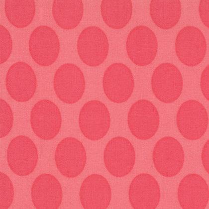 Its a Hoot  Mo Mo 32375-22 Twill moda fabrics