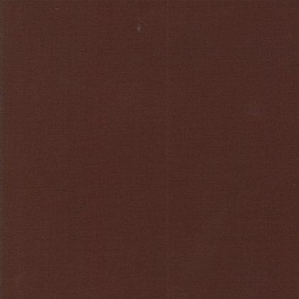 Bella Solids Brown 9900-71