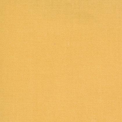 Moda fabrics SunKissed Sweetwater 5448-13