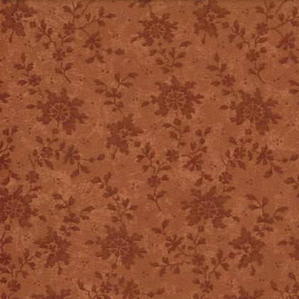 Summers End Kansas Troubles 9306-18 Moda Fabrics