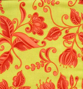 Spirit Lila Tueller 11431-18 moda fabrics