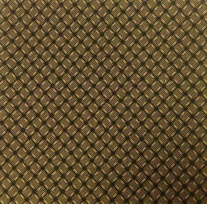 Garden Inspirations Kansas Troubles 9224-13 Moda Fabrics