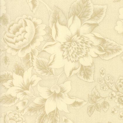 Sarah's Story Betsy Chutchian 31590-11 moda fabric