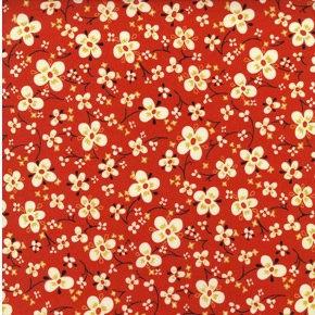Alexander Henry Farmdale Blossom 7194C