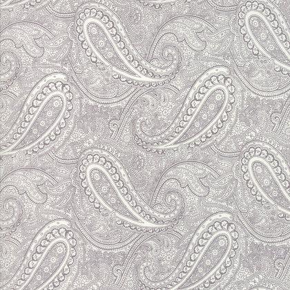Porcelain 3 Sisters 44192-12 moda fabrics